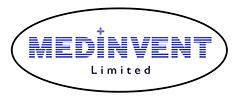 Medinvent Ltd - Medical innovation